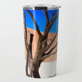 Deadvlei Travel Mug