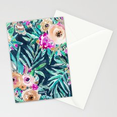 SO CASUAL Stationery Cards
