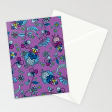Marrakech : Mosaic Stationery Cards