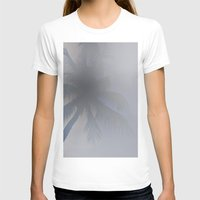 palm tree T-shirts featuring PALM TREE by vlphotography