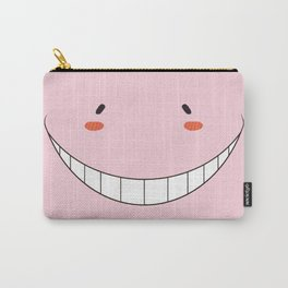 Korosensei 3 Carry-All Pouch