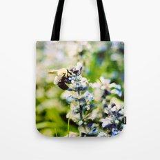 SWEET BEE Tote Bag