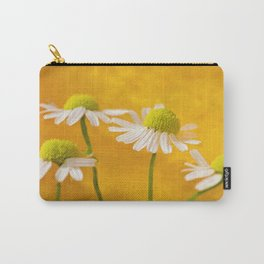 golden margaritas Carry-All Pouch