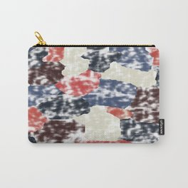Abstract 189 Carry-All Pouch