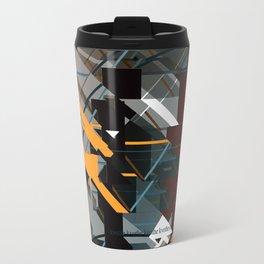 Name of the Wind 5: kvothe Travel Mug