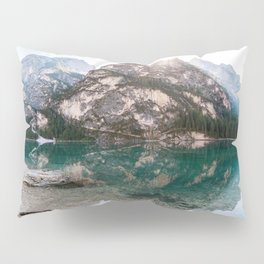 You Are My Rock Pillow Sham
