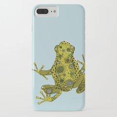 Little frog iPhone 7 Plus Slim Case