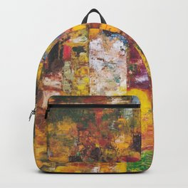 Procession Backpack