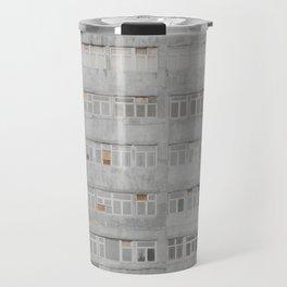 [ - ] 興順大廈 Hing Shun Mansion Travel Mug