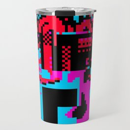 00505 Travel Mug