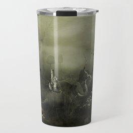 FragileDreams Travel Mug