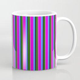 HoloStriping Coffee Mug