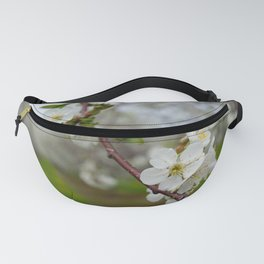another year, another crop Fanny Pack