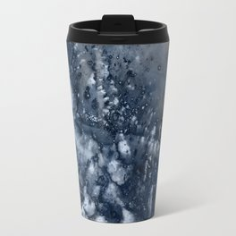 η Propus Travel Mug