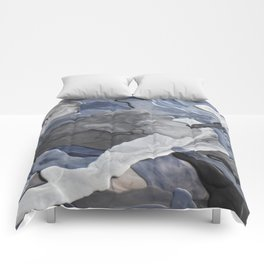 Inside Out Comforters