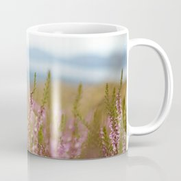 Alpine wonders Coffee Mug