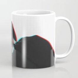 Madame Botero pt1 Coffee Mug