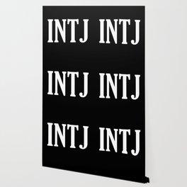 INTJ Wallpaper