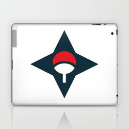 Military Police Force Laptop & iPad Skin