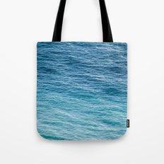 Sea 6415 Tote Bag