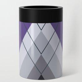 Iglu Ultra Violet Can Cooler