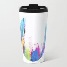 Dotty 2 Travel Mug