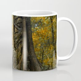 Bunya treasure Coffee Mug