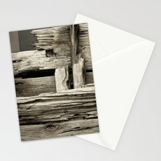USS Cairo 22 Stationery Cards