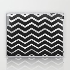 Zag Laptop & iPad Skin