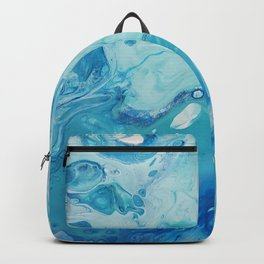 Open Waters Backpack