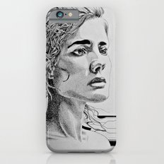 daze iPhone 6s Slim Case