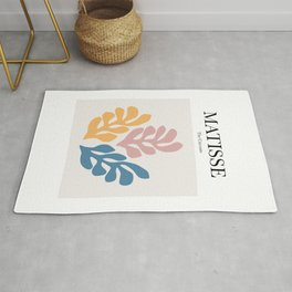 Matisse - The Cut-outs Rug