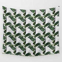 Birkin Pattern Wall Tapestry
