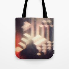 isystyps Tote Bag