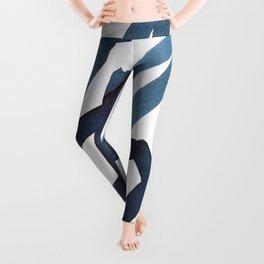 Assertion Leggings