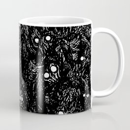 Loads of Friends Coffee Mug