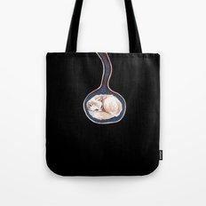raefven Tote Bag
