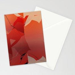 71919 Stationery Cards