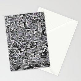 PiXXXLS 707 Stationery Cards