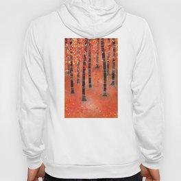 Birches Hoody