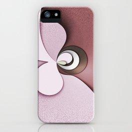 5C iPhone Case