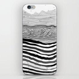 Pattern 22 iPhone Skin