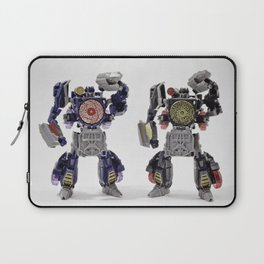 Eject!  Laptop Sleeve