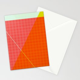 ‡ T x T ‡ Stationery Cards
