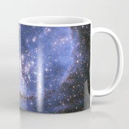 Infant Stars Coffee Mug