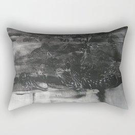 P109 Rectangular Pillow