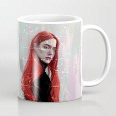 Beautiful Hell Coffee Mug