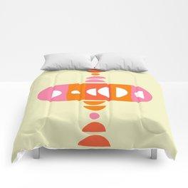 Storm Calka Sixties Comforters