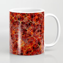 Nerve Pain Coffee Mug