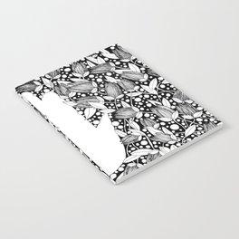 Hamsa Notebook